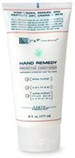 Best earth therapeutics hand remedy Reviews