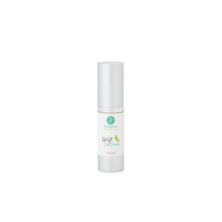 Uplift The Best Anti-Aging Eye Cream Haloxyl Dark Circles Puffiness Wrinkles Argireline Matrixyl Pepha Tight Skin Perfection