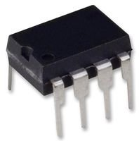 Best Price Square Buffer BIDIRECTIONAL, DUAL, DIP-8 P82B96P by Texas Instruments