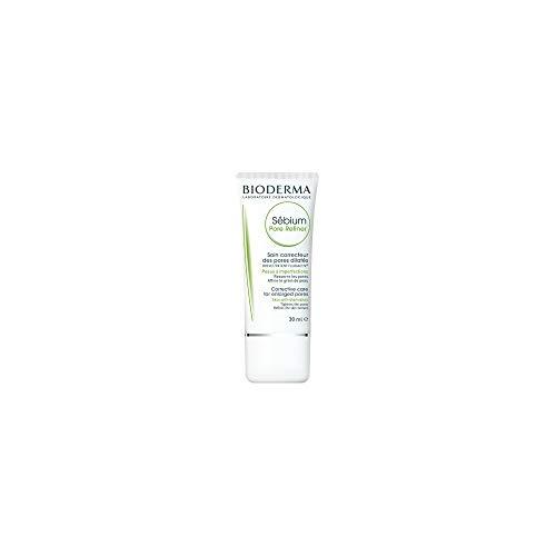 Bioderma Sébium Pore Refiner Crema Senza correttore di pori dilatati, 30 ml