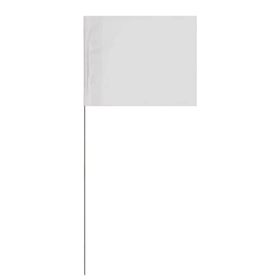 Marking/Survey Flags, 4