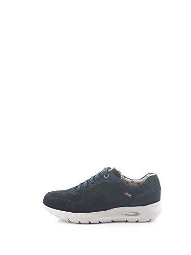 Callaghan - Sneakers azulon 42600