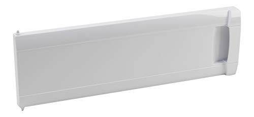 DREHFLEX - Freezer compartment door/flap - fits Gorenje 448438 - width approx. 515 mm height: approx. 160 mm thickness: approx. 50 mm