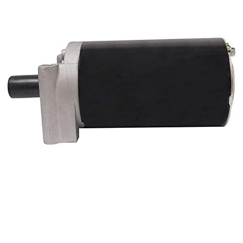 New Starter Replacement For Kohler G4030 G4035 G4050 20HP 23HP 25HP 27HP 32-098-01 32-098-01S