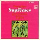 Diana Ross & The Supremes - Greatest Hits, Vol. 2 by Diana Ross & The Supremes