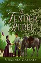 Best tender rebel read online Reviews