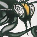 SPRING TOUR [DVD]