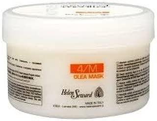 HELEN SEWARD: NUTRIVE OLEA MASK 250 ML
