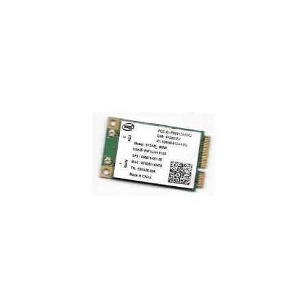 USB 2.0 Wireless WiFi Lan Card for HP-Compaq Pavilion A606.ch