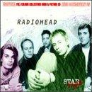 Star Profile: Radiohead