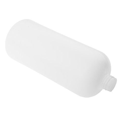 B Blesiya 1l Blanc Neige Mousse Lance Bouteille Vide pour laveuse à Pression Mousse de Lavage de Voiture