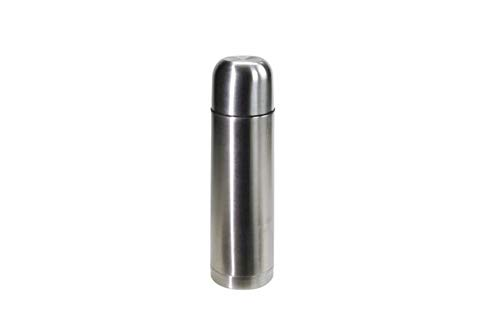 Ilsa Thermos CL.75 Inoxydable 18/10