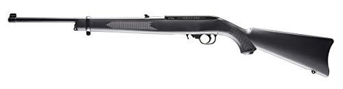 Umarex 2244233 Ruger 10/22 CO2 Powered .177 Caliber Pellet Gun Air Rifle, Ruger 10/22 Air Rifle, Multi