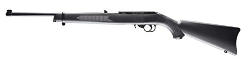 Umarex 2244233 Ruger 10/22 CO2 Powered .177 Caliber Pellet Gun Air Rifle, Ruger 10/22 Air Rifle, Multi