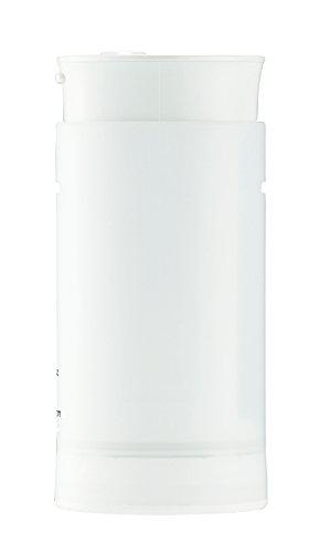 パナソニック口腔洗浄器ジェットウォッシャードルツ白EW-DJ10-W