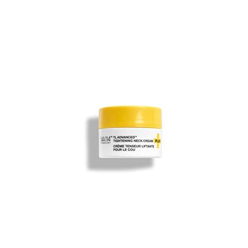 StriVectin Tighten & Lift Advanced Neck Cream PLUS, Anti-Aging Firming & Brightening Complex, 0.25 Fl Oz
