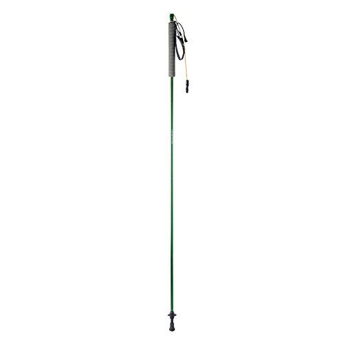 Xin sheng he Randonnée bâton Réglable Bâtons pour randonnée Folding S'étendant de 38-130 cm avec Mousse eva Poignée pour Les Hommes et Les Femmes-C