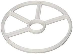 Waterway Plastics 711-1910 Spider Diverter Gasket for WVS003 Swimming Pool Sand Filter Valve