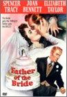 花嫁の父[DVD]