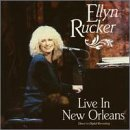 Live in New Orleans by Ellyn Rucker (1999-09-29)