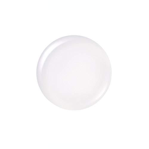 【医薬部外品】ポーラホワイトショットLX【化粧水】150mL