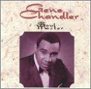 Soul Master von Gene Chandler