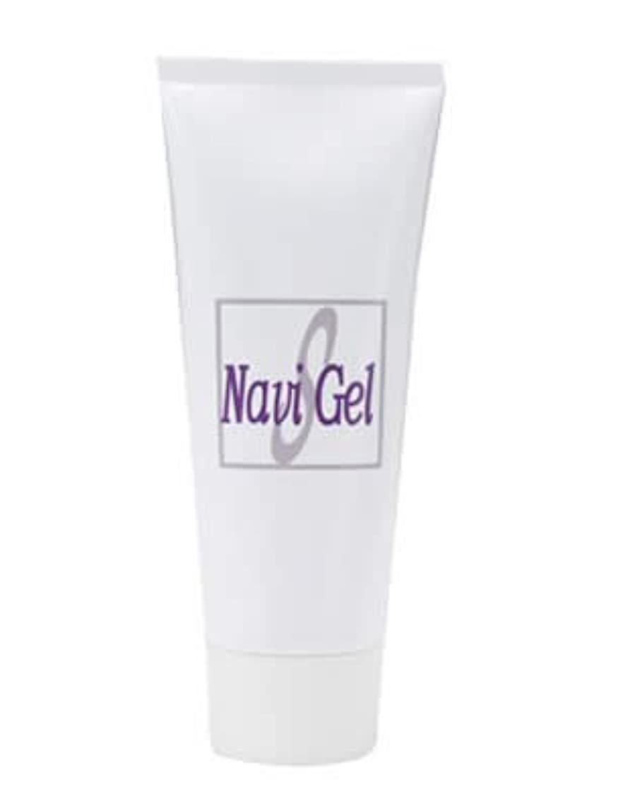 排出曲げるそうナビジェル 美顔器ジェル 潤滑ジェル EMS機器などを使用する時に効果を出やすくする 美容ジェル