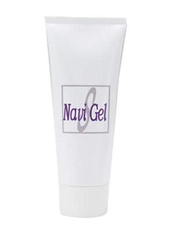 精算暴行ひいきにするナビジェル 美顔器ジェル 潤滑ジェル EMS機器などを使用する時に効果を出やすくする 美容ジェル