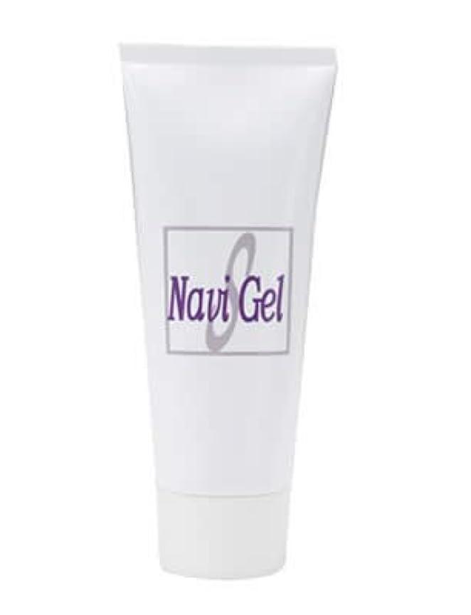 第二に先入観貫入ナビジェル 美顔器ジェル 潤滑ジェル EMS機器などを使用する時に効果を出やすくする 美容ジェル