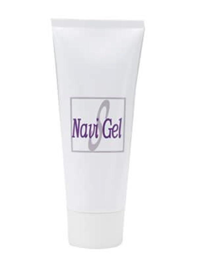 たっぷり床良心ナビジェル 美顔器ジェル 潤滑ジェル EMS機器などを使用する時に効果を出やすくする 美容ジェル