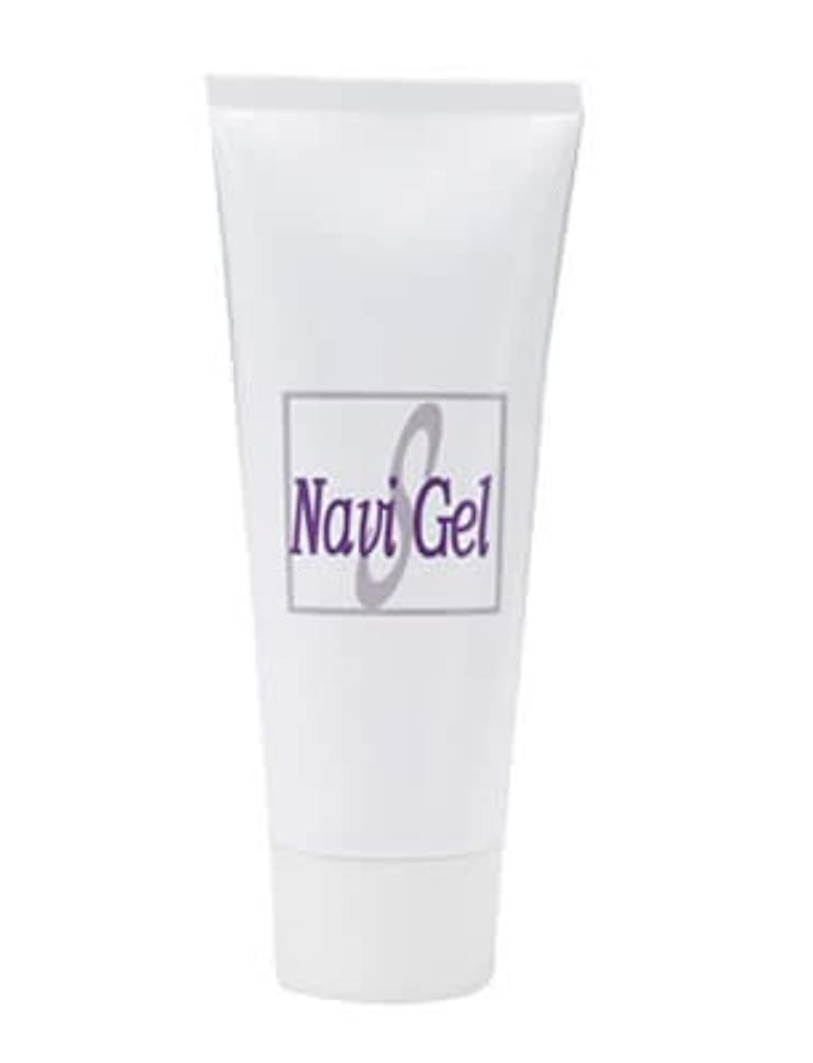 ゼロ虎飛び込むナビジェル 美顔器ジェル 潤滑ジェル EMS機器などを使用する時に効果を出やすくする 美容ジェル