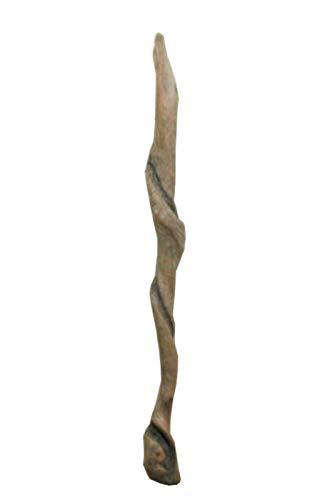 変形幹枝流木 g176 インテリア店舗ディスプレイ園芸撮影用やアクアリュウム爬虫類用流木素材