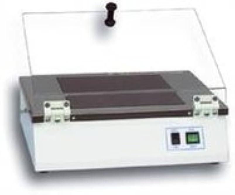 非行専門ホイストルーマット 交換用フィルター(ECX26CM用、セイフティースクリーンなし ) FSTC26CM