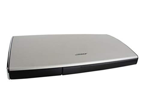 Bose AV20 Media Center Control Console Steuerkonsole AV 20 Lifestyle T10 T20 T30