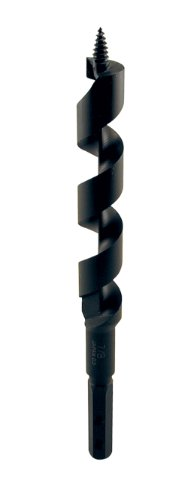 Makita 714233-A Industrial Ship Auger, 15/16' by 18-Inch