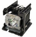 BL-FP280C / DE.5811116085-SOT Original Lamp with Housing for Optoma Projector HD86 HD8600 HD87