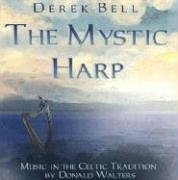 Mystic Harp: Performed by Derek Bell of the Chieftains