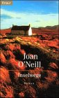 Inselwege (Knaur Taschenbücher. Frauenbücher)
