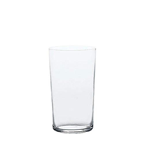 東洋佐々木ガラス『薄氷 うすらい 一口ビール(B-21105CS)』