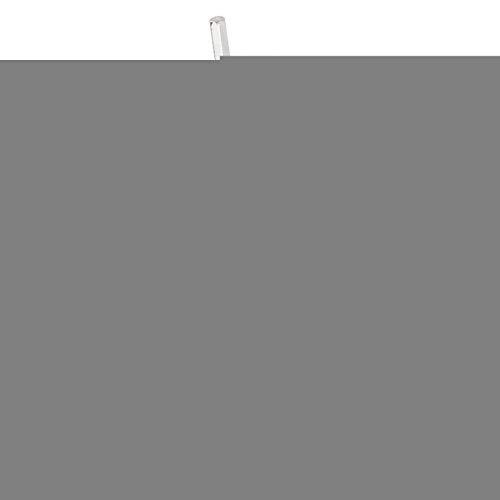 Broca de sierra de orificio ajustable, herramienta para trabajar la madera, juego de brocas de sierra de plata, broca de sierra de orificio circular, tablero de plástico de 30-300 mm para