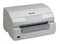 Epson PLQ-20M (240v) 576carácteres por segundo impresora de matriz de punto - Impresora matricial...