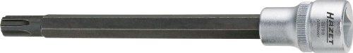 Hazet 2579-9 Schraubendreher-Einsatz