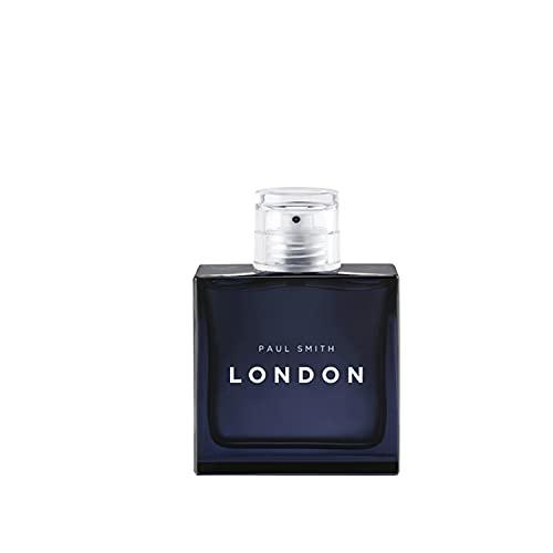 Paul Smith London Men Eau de Parfum, 100 ml
