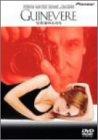 写真家の女たち [DVD] image