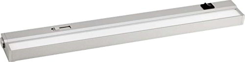 Scharnberger+Has. LED-Unterbauleuchte 34397 220-240V3000K IP20si Lichtleiste 4034451343979