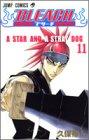 BLEACH 11 (ジャンプコミックス)