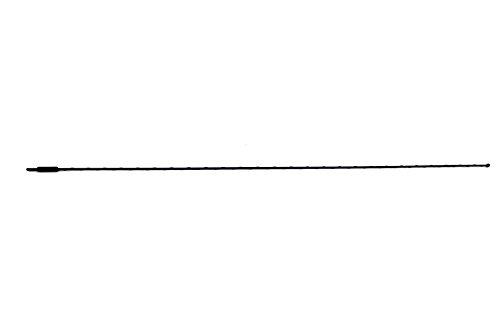 TOYOTA Genuine 86309-0C020 Antenna Mast