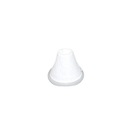 Vacuum Filter for Dirt Devil BD30010, F105, Quick Flip Hand Vac Models # AD40105