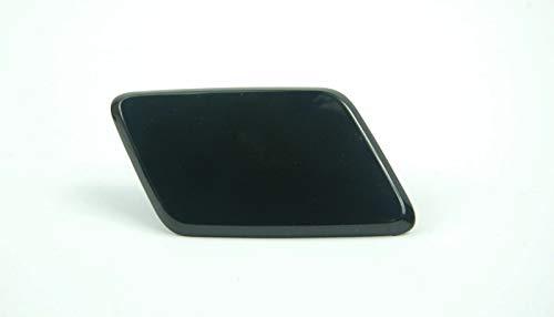 Nieuwe Echte SKODA Octavia 04-13 Rechts Koplamp Washer Cap Cover 1Z0955110 OEM