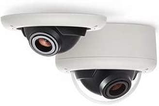 Arecont Vision MegaBall AV5245PM-D-LG 5 Megapixel Network Camera - Color, Monochrome